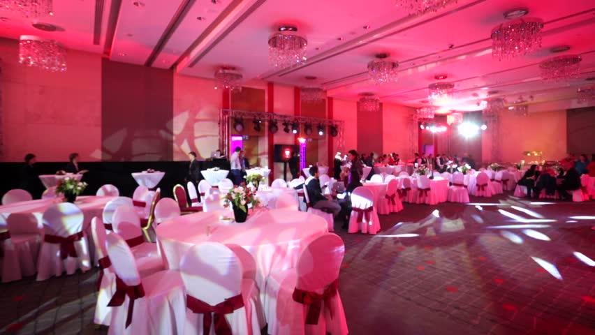 Event management company singapore