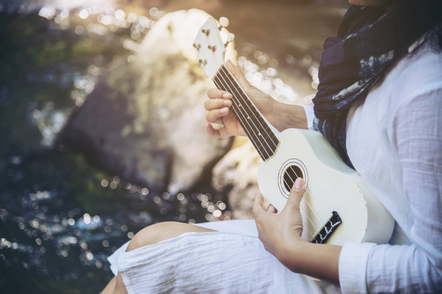 Buying Ukulele instruments – A Knowhow