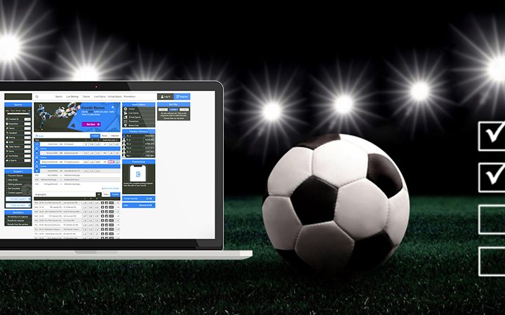 FANTASY SPORTS BETTING FREQUENTLY ASKED QUESTIONS (BEGINNER'S EDITION)