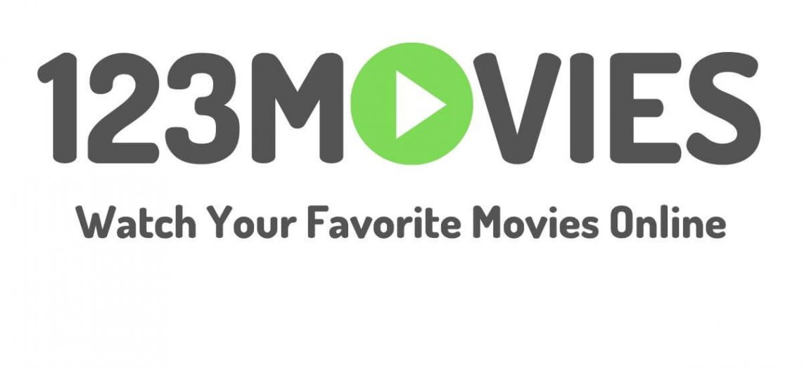 How to pick the best website to watch movies online?