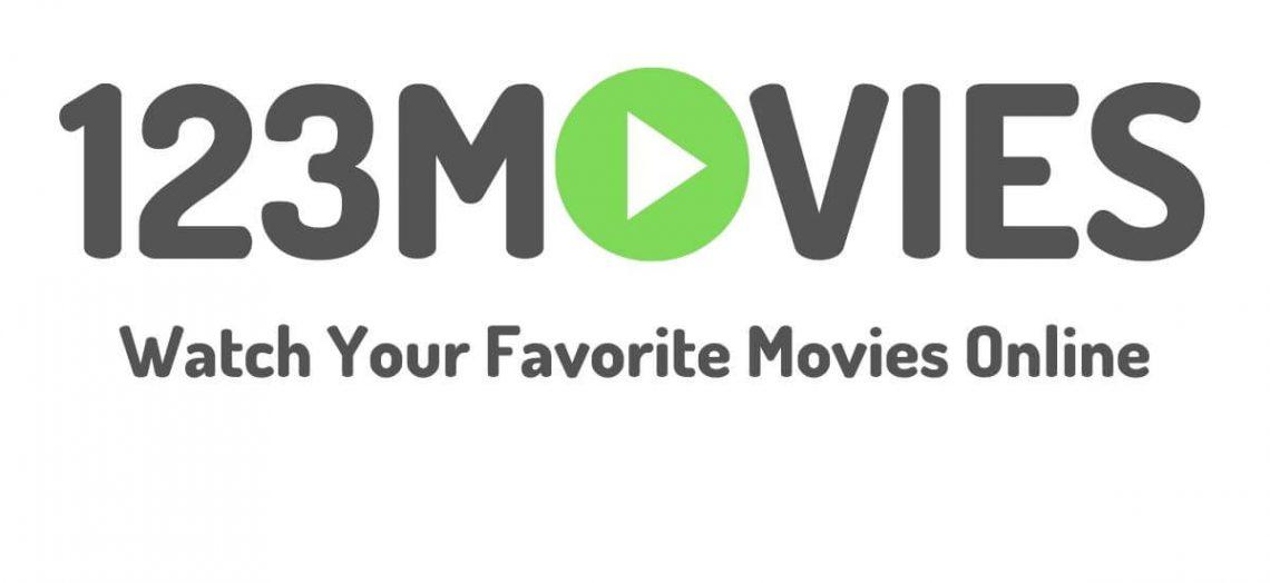 Online Movie Streaming